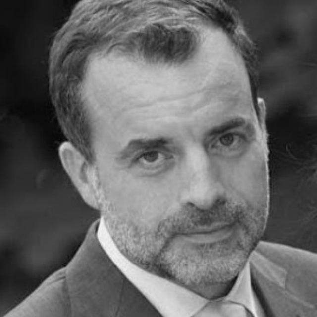 Hervé Delhumeau